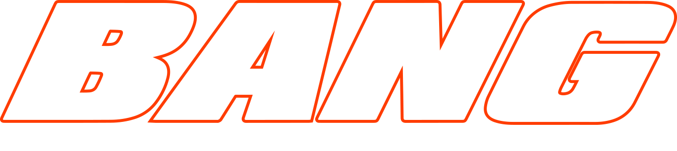 In-person training Bang Personal Training