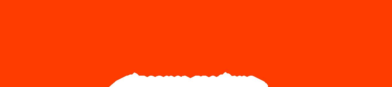 Online Mental/Physical Focus Bang Personal Training