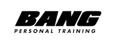 Bang Personal Training – Queen West Toronto